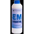 ЕМ Біоактив